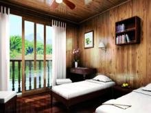 Mekong Explorer Cruise Classic Cabins