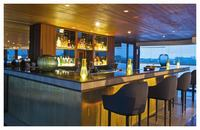 Aqua Mekong_Indoor_Bar_-_High_Resolution