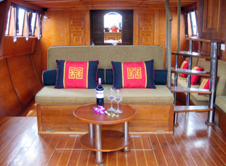 life heritage cruise cabins