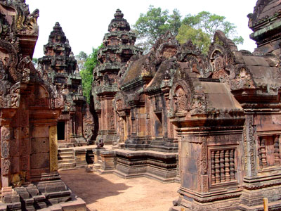 angkor wat tour 3 days packages