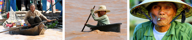 Mekong People3