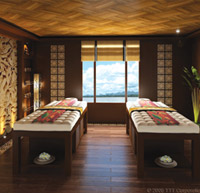 RV Jayavarman Cruise Spa_and_Massage