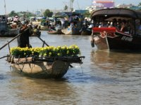 Mekong Delta Tour 2 Day
