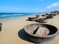 Cambodia Beach Holidays for Families