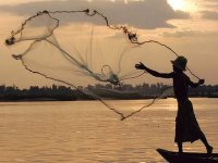 Mekong_Fishing_net_420x0.jpg