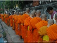 Laos Cruise Tours