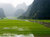 Hanoi - Halong Bay Luxury Holiday Package