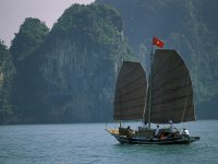 Vietnam Holiday Deals